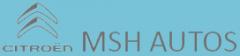 MSHAUTOS